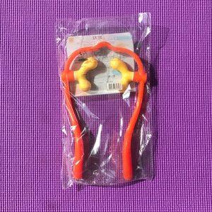 Other - Neck Massage Roller!